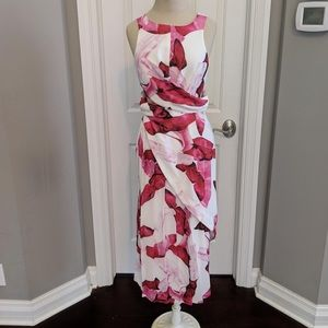 Dresses & Skirts - Two piece floral outfit NWT 🌸🌸🌸🌸